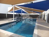 5 Bedroom Villa in Madinat al Ilam-photo @index