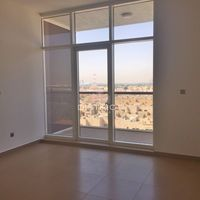 2 Bedroom Apartment in Al Rayanna-photo @index