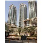 1 Bedroom Apartment in Al Maha-photo @index
