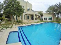 5 Bedroom Villa in Sector P-photo @index