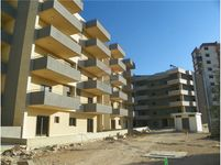 3 Bedroom Apartment in Zgharta-photo @index