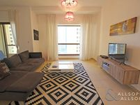 2 Bedroom Apartment in Sadaf 6-photo @index