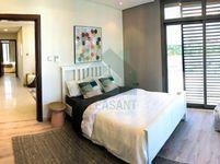 4 Bedroom Villa in District 16-photo @index