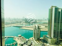 3 Bedroom Apartment in Mag 5 (b2 Tower)-photo @index