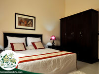1 Bedroom Apartment in Al Aziziyah-photo @index
