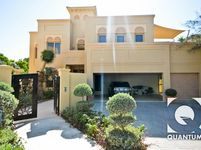 7 Bedroom Villa in Desert Leaf 2-photo @index