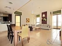 1 Bedroom Apartment in Shams 1-photo @index