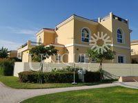 6 Bedroom Villa in The Centro-photo @index
