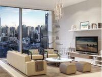 1 Bedroom Apartment in 52-42-photo @index