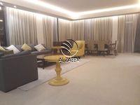 5 Bedroom Villa in Al Zeina Beachfront villa-photo @index