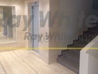 3 Bedroom Apartment in Mar Roukoz-photo @index
