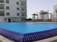3 Bedroom Apartment in Amaya Towers-photo @index