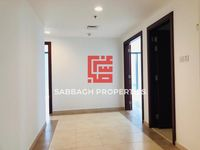 3 Bedroom Apartment in Al Istiqlal Street-photo @index