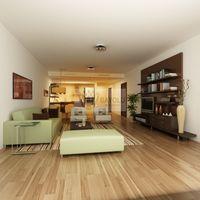 Studio Apartment in Gardenia Residency-photo @index