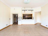 2 Bedroom Apartment in Al Khushkar-photo @index