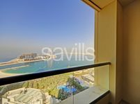 2 Bedroom Apartment in Shams 4-photo @index