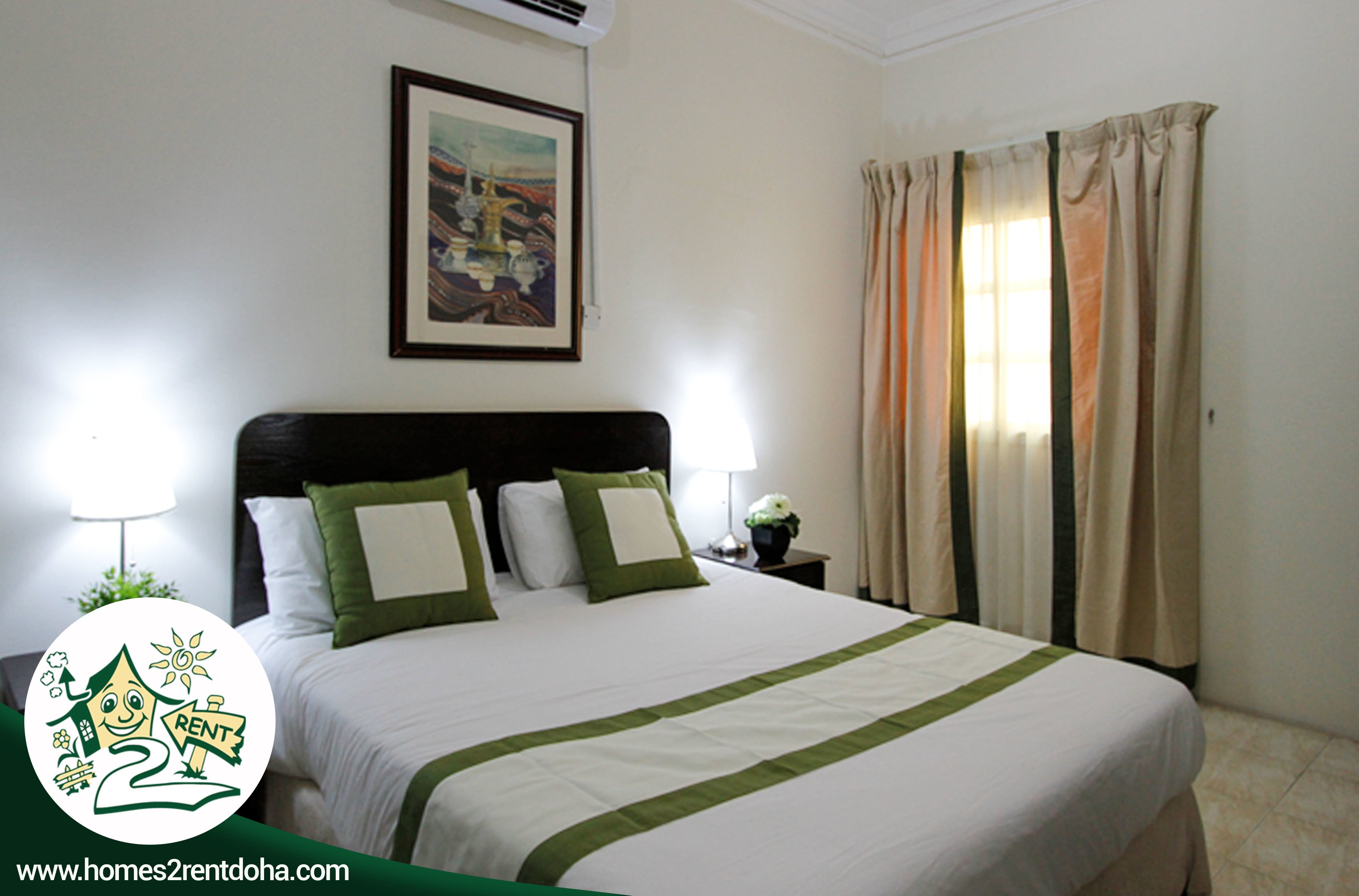Available soon f f 2br apt madinat khalifa - Available two bedroom apartments ...