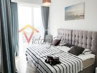 1 Bedroom Apartment in West Wharf-photo @index