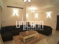 2 Bedroom Apartment in Juffair Heights-photo @index