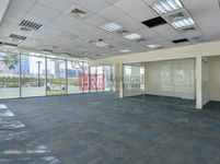 Retail Commercial in Emaar Business Park building 4-photo @index