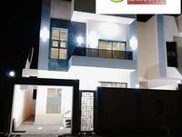 5 Bedroom Villa in Al Yasmeen-photo @index