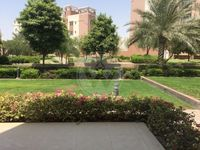 1 Bedroom Apartment in Al Khaleej Village-photo @index