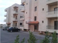 2 Bedroom Apartment in Al Nakhle-photo @index