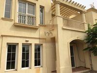 3 Bedroom Villa in Springs-photo @index