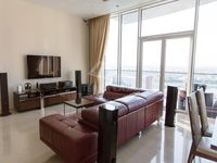 2 Bedrooms Apartment in Oceana Caribbean