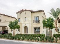 4 Bedroom Villa in Rosa Villas-photo @index