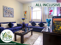 1 Bedroom Apartment in Al Khraiteyat-photo @index