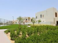 4 Bedroom Villa in Mira Oasis 1-photo @index
