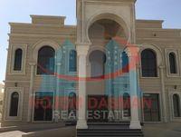 7 Bedroom Villa in Al Shamkha-photo @index