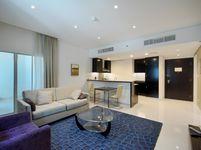 1 Bedroom Apartment in The Cosmopolitan-photo @index