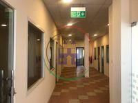 Office Commercial in Ras Al Khaimah Gateway-photo @index