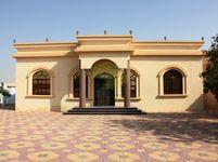 3 Bedroom Apartment in Al Jazeera