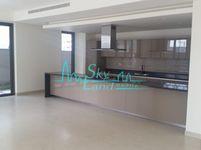 3 Bedroom Apartment in Sobha Hartland-photo @index