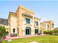 5 Bedroom Villa in Morella-photo @index