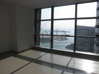 1 Bedroom Apartment in Etihad Tower 2-photo @index