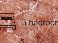 5 Bedroom Villa in Ein Khaled-photo @index