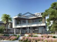 2 Bedroom Villa in Marbella-photo @index