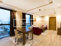 1 Bedroom Apartment in Al Mansoura Serviced Apartments-photo @index