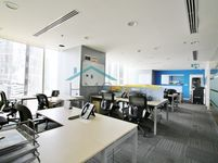 Office Commercial in Omniyat Tower-photo @index