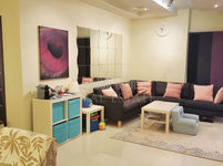 2 Bedroom Apartment in Jid Ali-photo @index