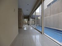 5 Bedroom Villa in Sidra Community-photo @index