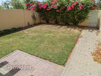 2 Bedroom Villa in springs 1-photo @index