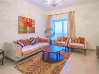 2 Bedroom Apartment in marina 101-photo @index