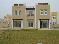 5 Bedrooms Villa in Al Naseem