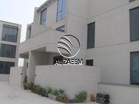 6 Bedroom Villa in Al Zeina Podium Villas-photo @index