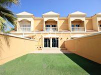 1 Bedroom Villa in District 2-photo @index